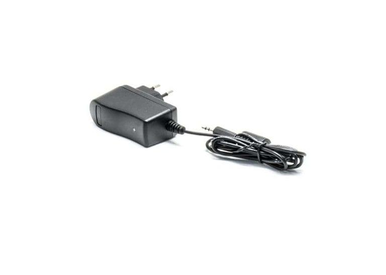 Şarj Cihazı (15VDC 0.2A)