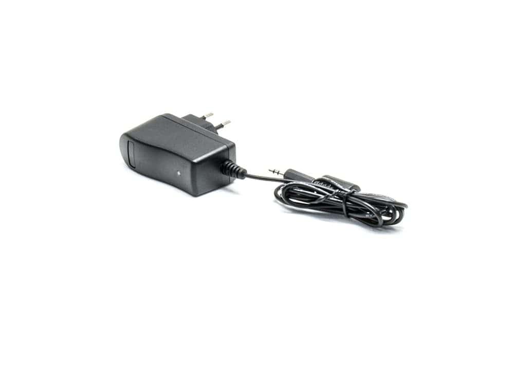 Ultra Scanner - Şarj Cihazı (15VDC 0.2A)
