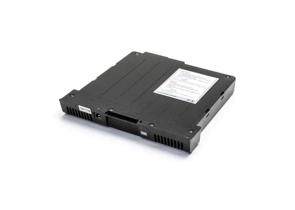 Invenio - Batarya (7.4V 9500mAh)