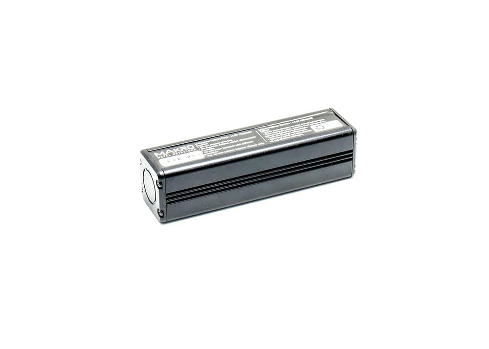 Batarya (Lipo 14.8V 3300mAh)