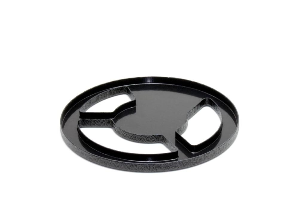 Kruzer / Anfibio - KR18C Arama Başlığı Kapağı