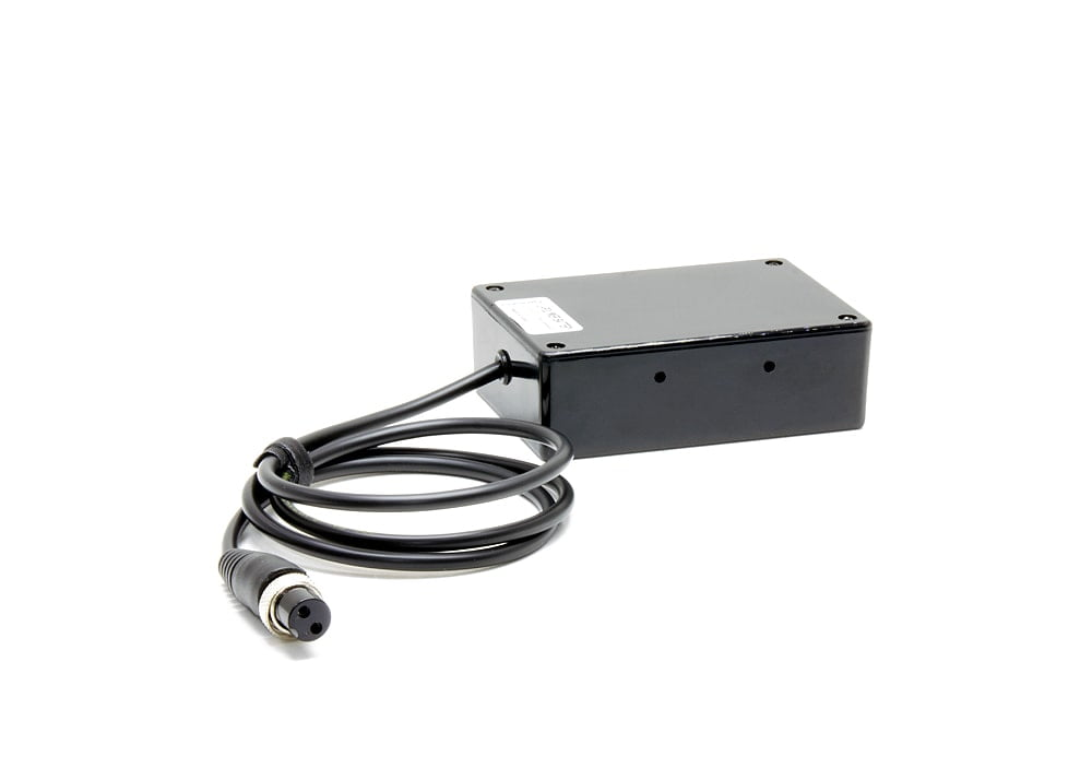 Jeotech Işıklı Sistem - Batarya (12.6V 3200mAh)
