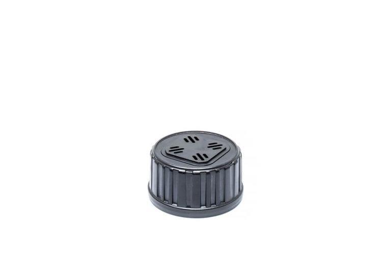Batarya Yuvası Kapağı - (Karada Kullanım İçin)