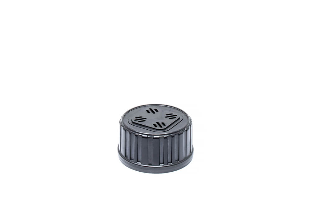 Batarya Yuvası Kapağı (Karada kullanım için)