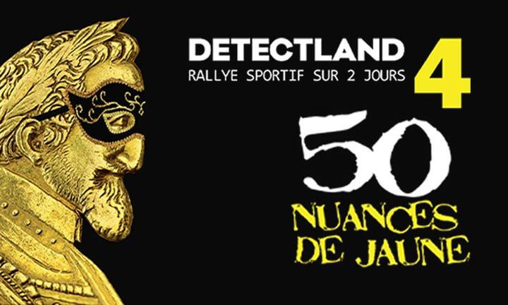 Detectland 4