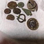 Roma Sikkeleri ve Daha Fazlası