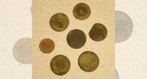 Simplex ile 1720'ler den sikkeler