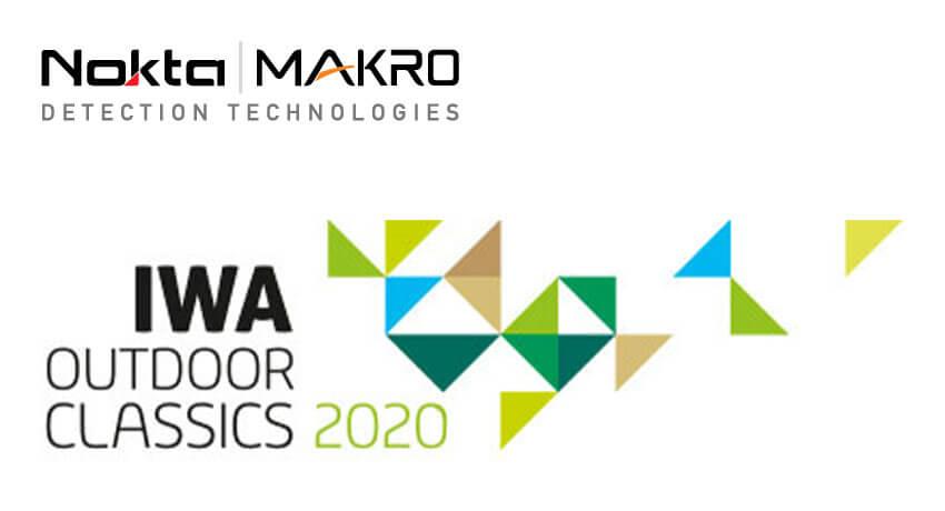 IWA OutdoorClassics 2020
