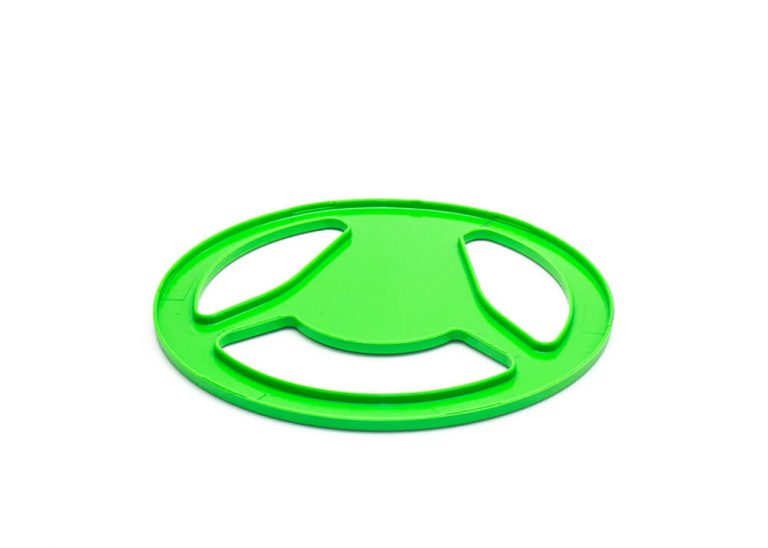 Midi Hoard Arama Başlığı Kapağı
