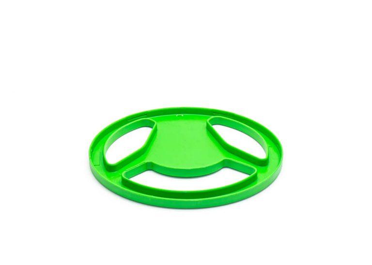 Mini Hoard Arama Başlığı Kapağı
