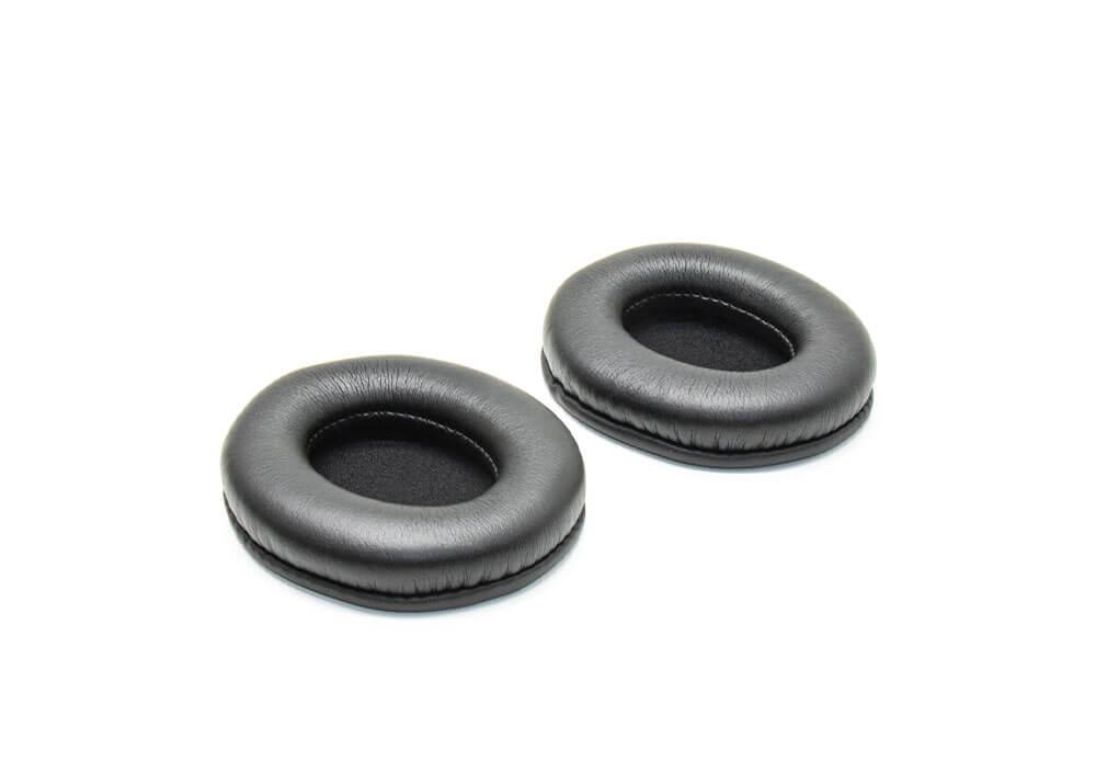 2.4GHz Kablosuz Kulaklık - Yedek Kulaklık Süngeri