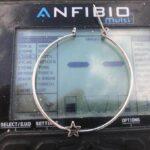 Anfibio Multi Dedektör Plaj Avı 29.05.2021