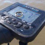 Anfibio Multi Dedektörümle Bulduklarım - 3