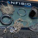 Nokta Makro Anfibio Multi Dedektör Plaj Avı - 3