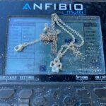 Nokta Makro Anfibio Multi Dedektör Plaj Avı - 5
