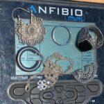 Nokta Makro Anfibio Multi Dedektör Plaj Avı - 6