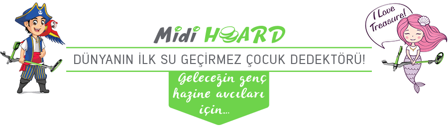 Nokta Makro Midi Hoard Başlık Banner